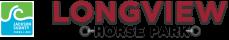 Longview Horse Park Logo